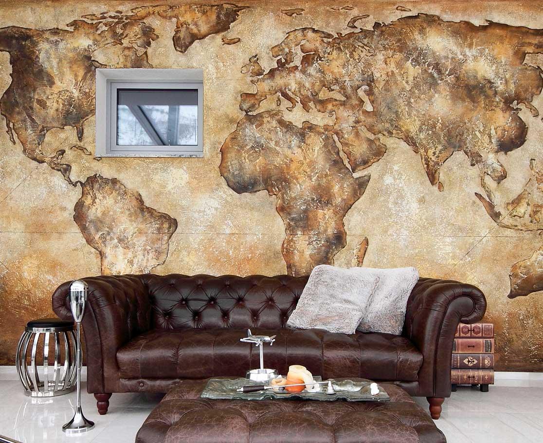 stena-design-moderny-navrh-mapa