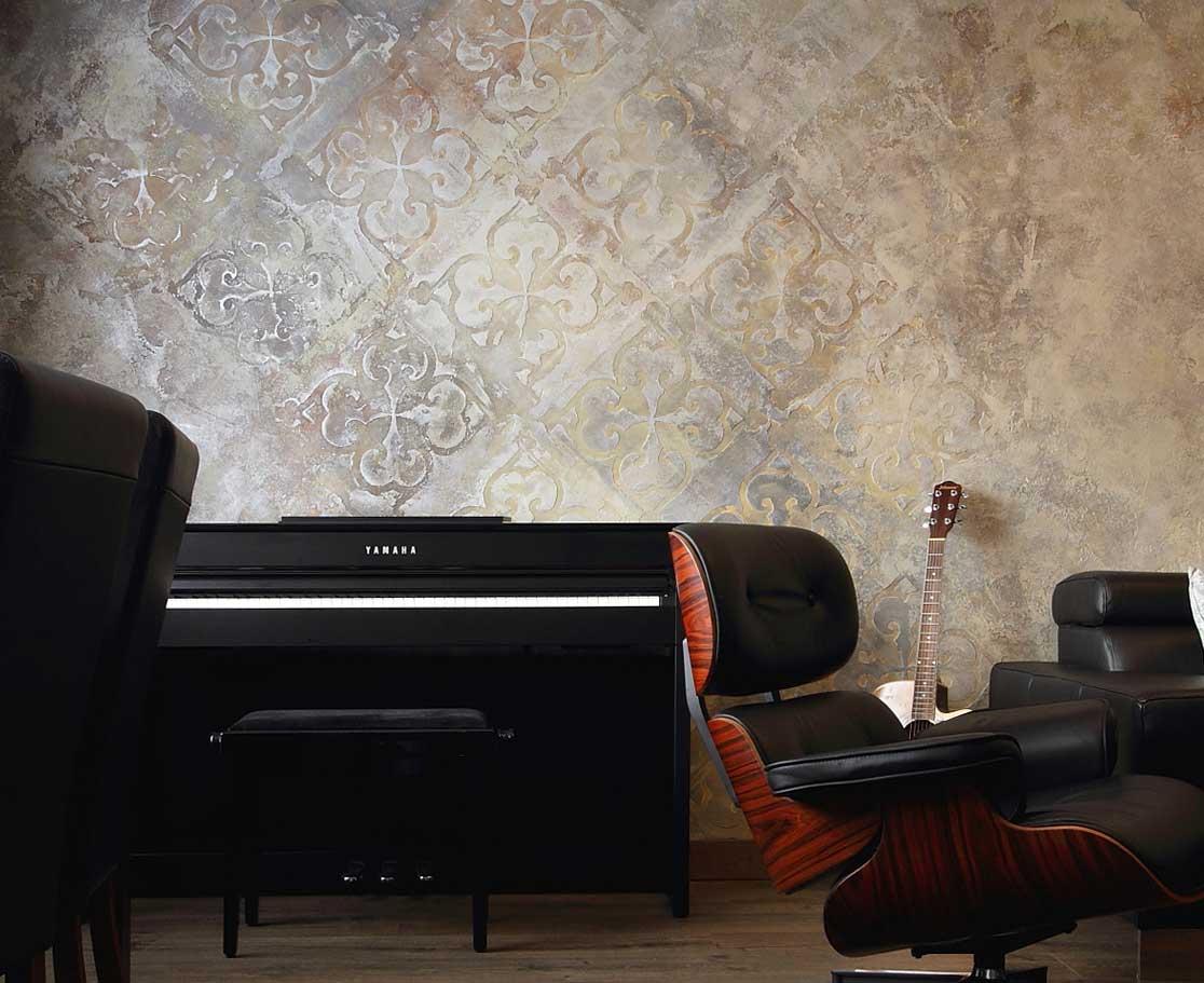 stena-design-moderny-navrh-vzor1
