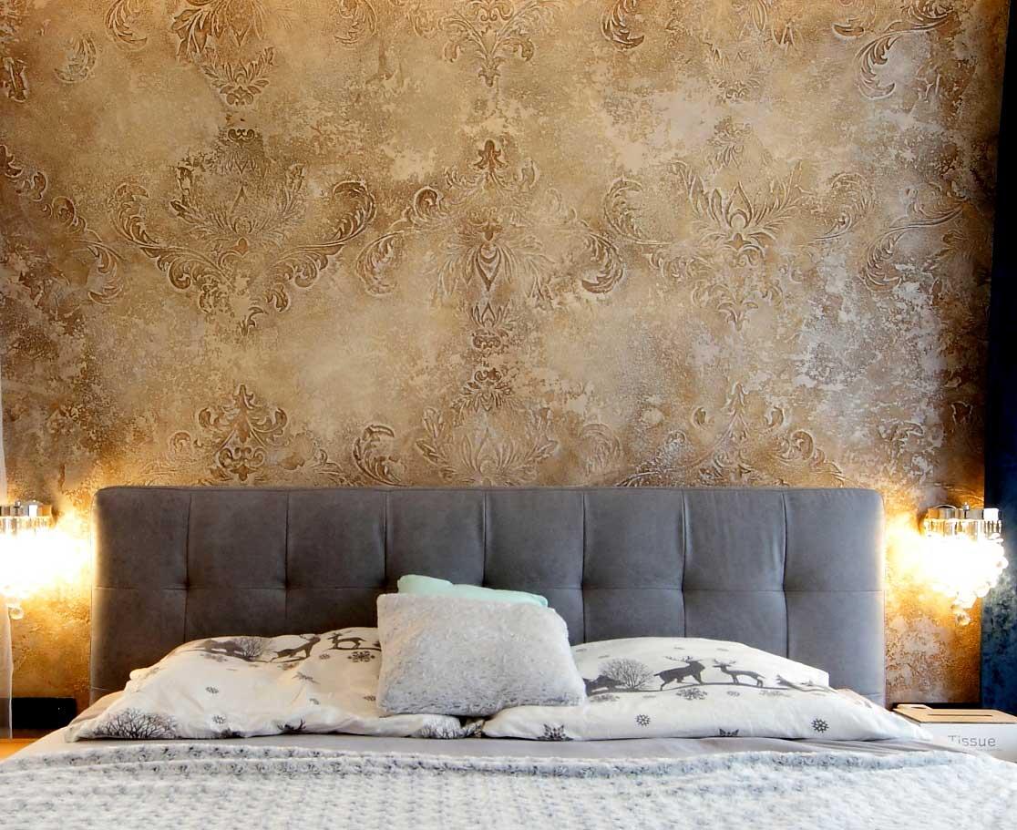 stena-design-moderny-navrh